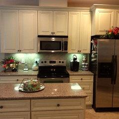 Alexander Custom Cabinetry - Cary, NC, US 27518