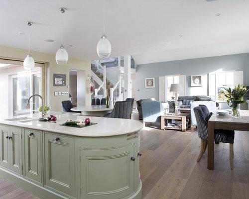 Limed Oak Flooring Home Design Ideas Renovations Photos
