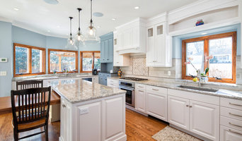 Cabinets Grain Valley  Contact. Cabinet Designs LLC