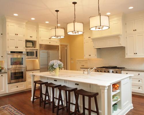 saveemail - Merillat Classic Kitchen Cabinets