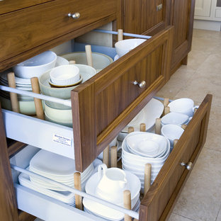EmailSave & Drawer Plate Holders | Houzz