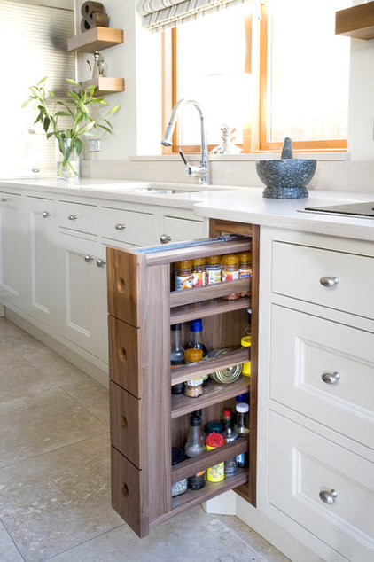 Magnificent Kitchen Cabinet Dimensions Houzz Interior Design Ideas Gentotryabchikinfo