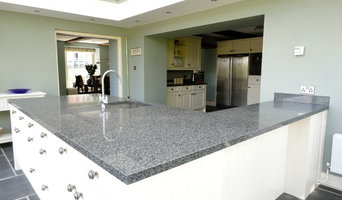 Book Your Home Design Visit Today