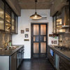 10 Most Popular Indian Kitchens on Houzz Right Now
