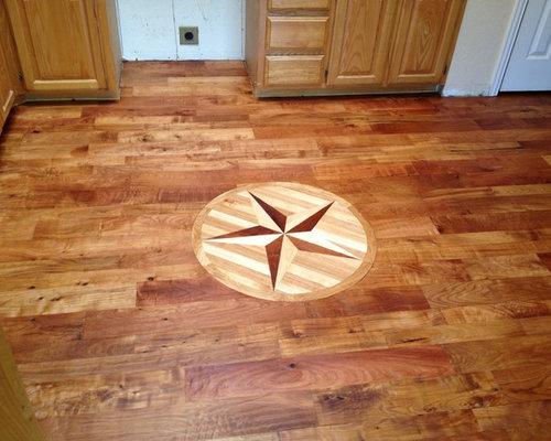 - Pallmann Magic Oil Featured On Mesquite Hardwood Flooring
