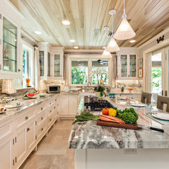 Knapp Kitchens West Palm Beach Fl Us 33411