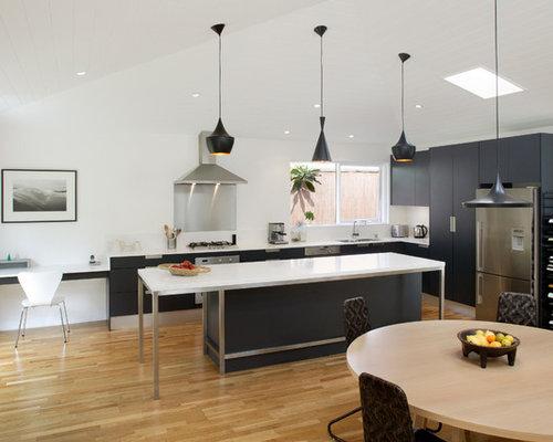 Collaroy Kitchens Reviews