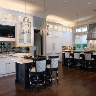 Palm Beach Gardens Kitchen & Bath