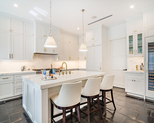 290K Miami Home Design Ideas & Remodeling Pictures | Houzz