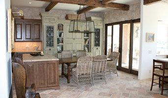 best 15 interior designers and decorators in orange county houzz