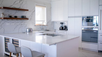 Best 15 Cabinetry And Cabinet Makers In Nassau New Providence District Bahamas Houzz