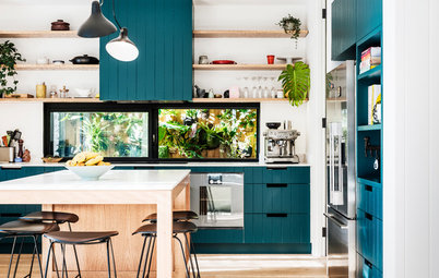 Best of the Week: 28 Amazing Australian Homes
