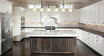 Houston tx joinery cabinet makers for Cheap kitchen cabinets in houston
