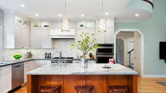 Palo Alto | Kitchen Renovation