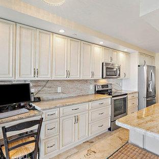Pam kitchen