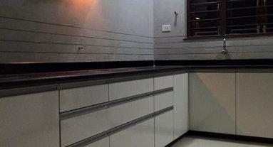 Best 15 Interior Designers Interior Decorators In Vadodara Gujarat Houzz