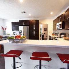 Panda Kitchen And Bath | Panda Kitchen And Bath Miami Fl Us 33122