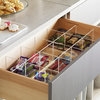 Simple, Cost-friendly Storage Tips for Your Kitchen Pantry