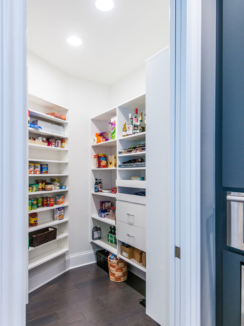 ... Closets Source · 2e8120be08093d71 4675 W500 H666 B0 P0 Traditional  Kitchen Jpg