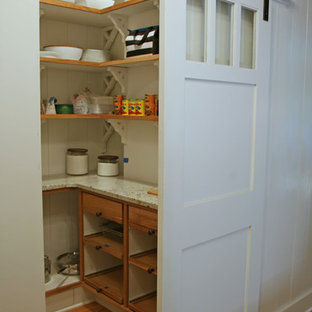 pantry customized