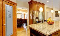 Pantry Doors that YOU Design! sp