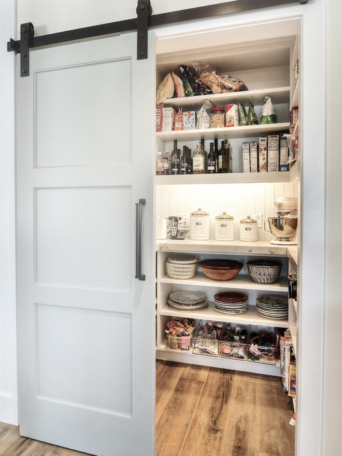 Best Kitchen Pantry Design Ideas & Remodel Pictures  Houzz