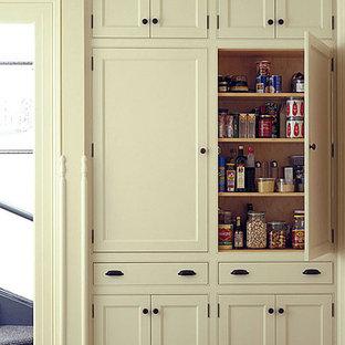Shallow Depth Cabinets Houzz