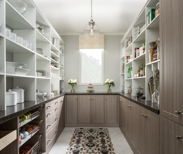 Campagne Cuisine by The Organized Home