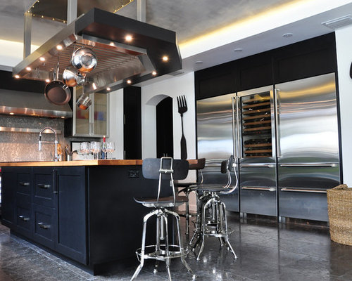 Commercial Refrigerator Ideas Pictures Remodel And Decor