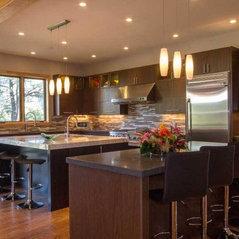 Animas Kitchens & Bath LLC - Durango, CO, US 81303