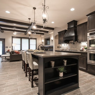 Parade of Homes - Rylee Ann Plan with Casita