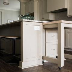 Jilco Kitchen And Bath Charleston Sc Us 29492