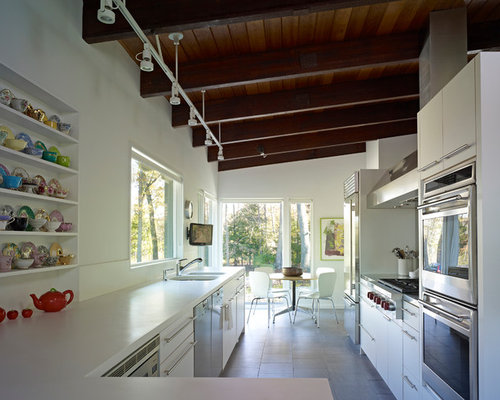 Footed tea cups home design ideas renovations amp photos
