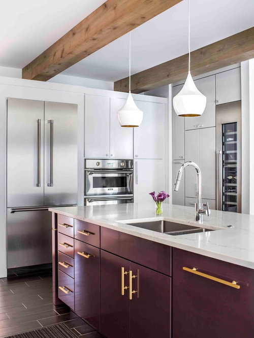 Houzz Kitchen Ideas 25 Best Contemporary Kitchen Ideas & Designs  Houzz