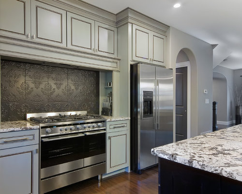 Baltic Bay Thomasville Cabinet Ideas, Pictures, Remodel and Decor