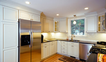 Best Architects And Building Designers In Norfolk, MA   Reviews ...