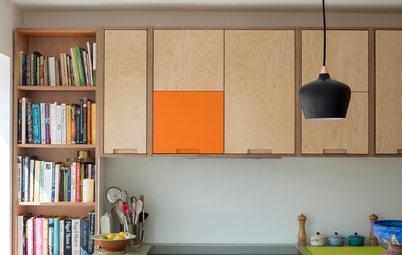 Envie de personnaliser vos meubles à moindre coût ?