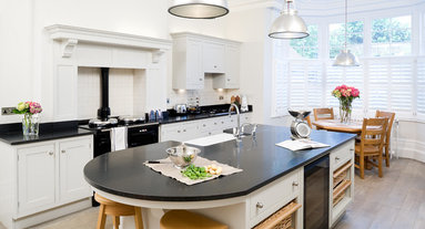 Best 15 Builders in Ardee, Co. Louth | Houzz IE