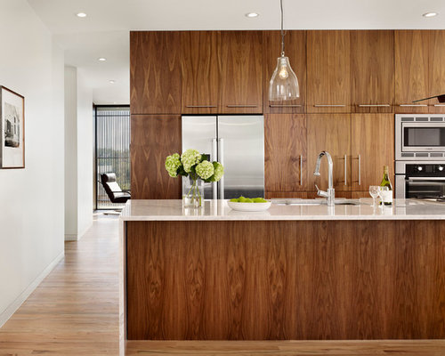 Red Oak Flooring | Houzz