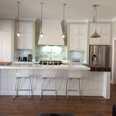 Magnet joinery and kitchens newcastle nsw au 2285 for Kitchen design jobs newcastle