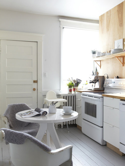 Light Grey Wood Floors - Light Grey Wood Floors Houzz