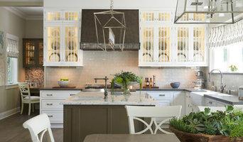Best Kitchen And Bath Designers In Pasadena, CA | Houzz