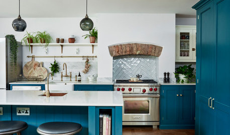 How to Help Your Clients Keep a Renovation Project on Schedule