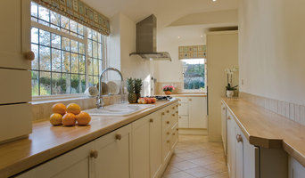 Contact For A Free No Obligation Quote. Contact. Ashgrove Kitchens