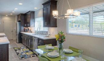 Contact DeRegis Designs 2 Reviews Scottsdales Established Interior Design Studio
