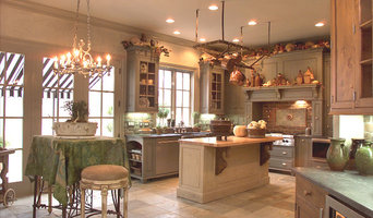 Best 15 Kitchen and Bathroom Designers in Greensboro, NC | Houzz