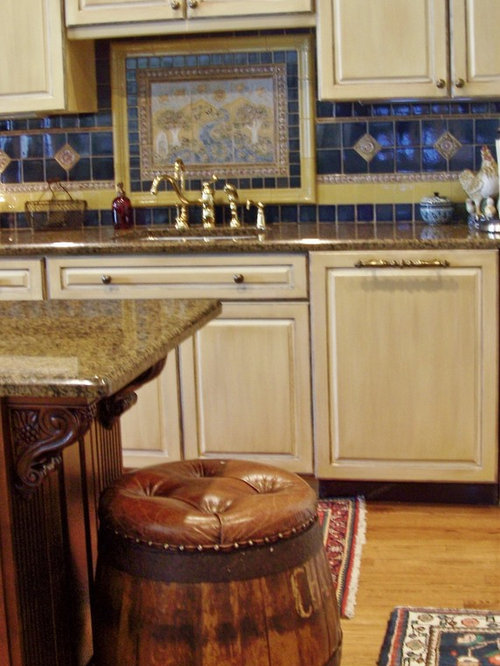 Victorian new orleans kitchen design ideas remodel for New orleans style kitchen