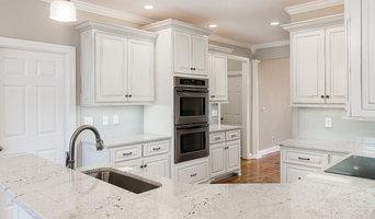 Best Design Build Firms In Huntsville AL