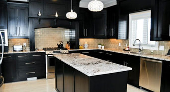 East Otto, NY Cabinets & Cabinetry Professionals