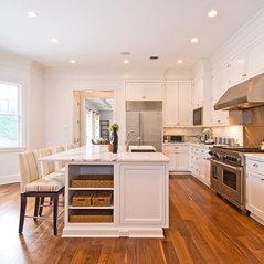 The Kitchen Man Granite And Quartz Countertops Leland
